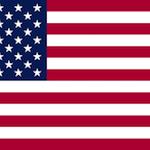 Sala USA