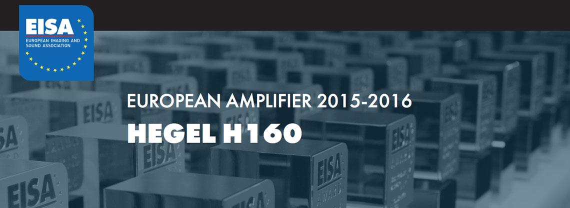 hegel-h160