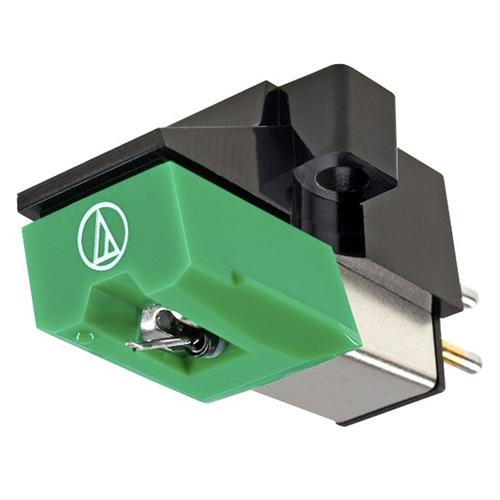 Audio-Technica AT 95 EB