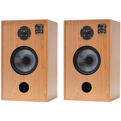 Graham Audio LS5-8