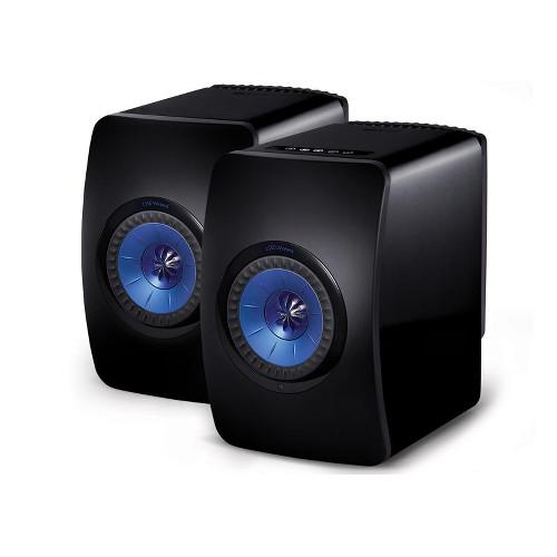 Kef LS 50 Wireless