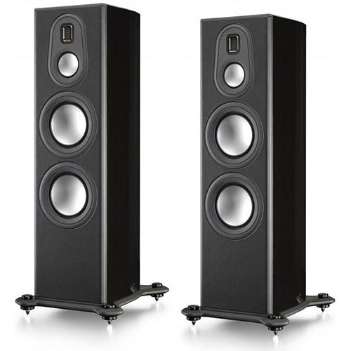 Monitor Audio PL300-II