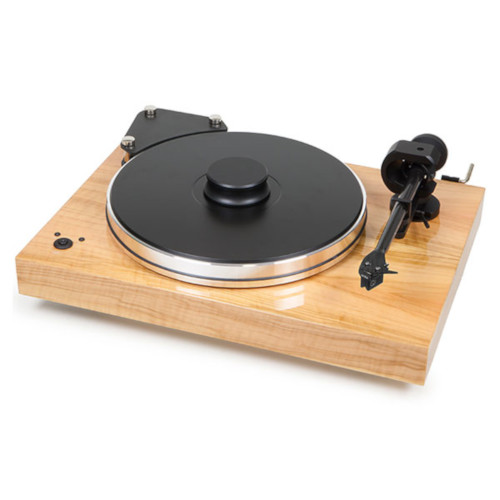 Pro-Ject Xtension 9cc Evo Superpack