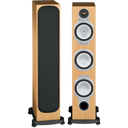 Monitor Audio Siler RS8